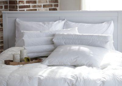 pillow 1890940 1280 400x284